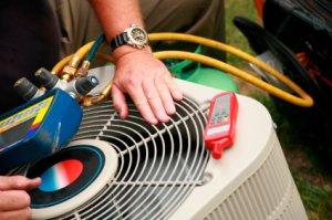 Warren, Mi Heating and Cooling Furnace Air Conditioning repair service walk in cooler walk in freezers