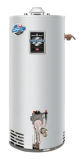 Bradford White Dealer, State Select Whirl Pool, GE Water Tank Hot Water heater Livonia, Novi Mi, Northville Mi, West Bloomfield mi, Royal Oak mi, farmington hills mi