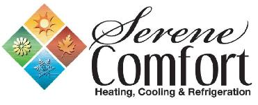 Logo of Michigans Best HVAC Repair Service & Installation